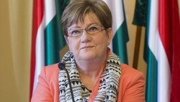 Szili Katalin: Európai szabályozás kellene az őshonos nemzeti kisebbségek érdekében - illusztráció