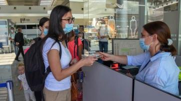 Koronavírus: Montenegró korlátozta a belépést, Koszovó is szigorítást fontolgat - A cikkhez tartozó kép