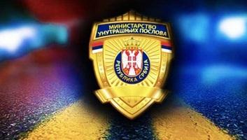 A MUP a polgárok reagálása kapcsán: A szerbiai belügyminisztérium nem végez telefonos felmérést - illusztráció