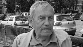 """Elhunyt """"Džo, a bágeros"""", az október 5-ei szerbiai események egyik jelképe - illusztráció"""