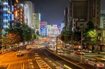 Néhány információ a 2021-es tokiói olimpiáról - A cikkhez tartozó kép