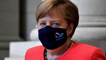 Merkel szerint nem biztos a megállapodás a rendkívüli EU-csúcson - illusztráció