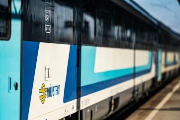 Átmenetileg szünetel a nemzetközi személyszállítás Szerbia és Magyarország között - A cikkhez tartozó kép