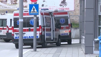 Nyolc gyerek sérült meg egy körhintabalesetben Zombornál - illusztráció