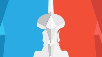 A Virtuózok tehetségkutató hatodik évada a V4-ek mellett Szerbia tehetségeit is bemutatja - illusztráció