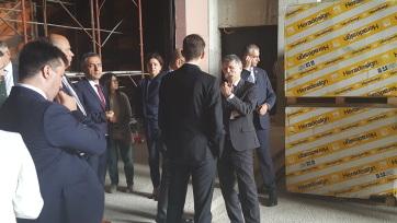 MNT: El szeretnék kerülni a szabadkai székesegyház tornyainak visszabontását - A cikkhez tartozó kép
