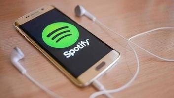 Megérkezett a Spotify Szerbiába és az egész Balkánra - illusztráció