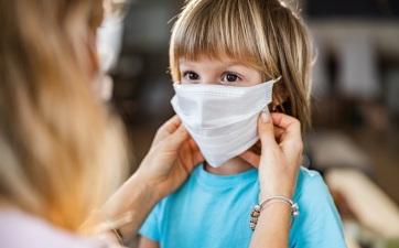 Egy 3 éves gyermeket is koronavírus-tünetekkel kezelnek Szabadkán - A cikkhez tartozó kép