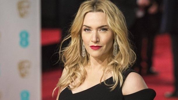 A brit színésznőt hatszor jelölték Oscar-díjra és egyszer meg is kapta