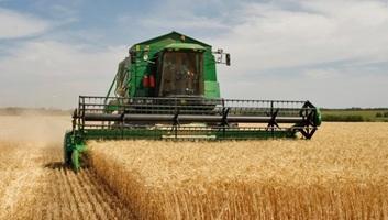 Prosperitati Alapítvány: A cél, hogy a gazdák minél magasabb áron tudják eladni a terményt - illusztráció