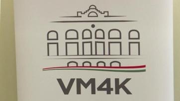 A VM4K közleménye: Véget ért a TOP10 nyári kamasztábor - A cikkhez tartozó kép