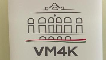 A VM4K közleménye: Véget ért a TOP10 nyári kamasztábor - illusztráció
