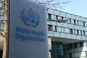 Az Egészségügyi Világszervezet szerint nem határzárral, hanem belső szigorral kell többet tenni a járvány ellen - A cikkhez tartozó kép