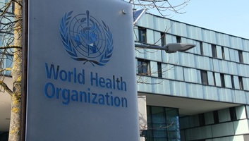 Az Egészségügyi Világszervezet szerint nem határzárral, hanem belső szigorral kell többet tenni a járvány ellen - illusztráció