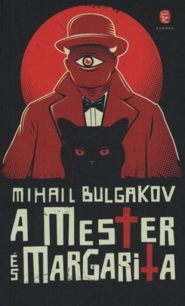 A Mester és Margarita az orosz őrizetesek kedvenc olvasmánya - A cikkhez tartozó kép