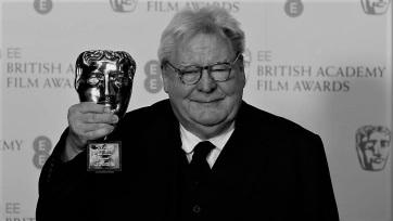 Meghalt Alan Parker filmrendező - A cikkhez tartozó kép