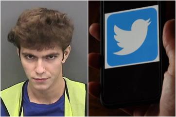 Egy floridai tinédzsert és két fiatalt tartóztattak le a Twitter elleni hackertámadások miatt - A cikkhez tartozó kép
