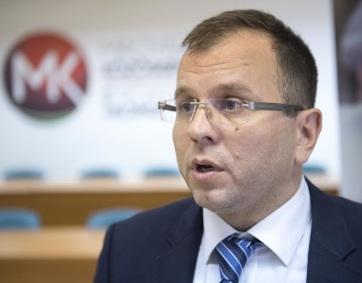 Egy felvidéki lap szerint megszüntették a kisebbségi kultúrák részlegét a szlovák kulturális minisztériumban - A cikkhez tartozó kép