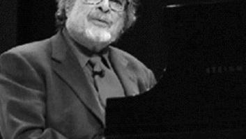Elhunyt Leon Fleisher, az évtizedeken át csak bal kezével játszó amerikai zongorista - illusztráció