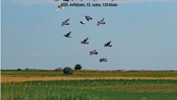 Családi Kör (2020. augusztus 6.): Miért a szerbiai gazda tankol a legdrágábban? - illusztráció