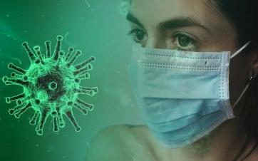 Szabadka: Újabb áldozatot követelt a járvány, de csökken a fertőzés mértéke - A cikkhez tartozó kép