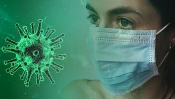 Szabadka: Újabb áldozatot követelt a járvány, de csökken a fertőzés mértéke - illusztráció