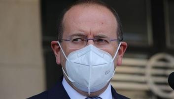 Gojković: Vajdaságban 700 alá csökkent a fertőzöttek száma - illusztráció