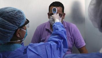Harminckettővel emelkedett a fertőzöttek száma Magyarországon - illusztráció