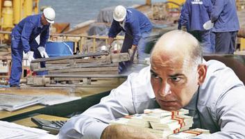 Đorđević: A dolgozók visszaélésekre panaszkodnak, de tanúskodni nem akarnak - illusztráció