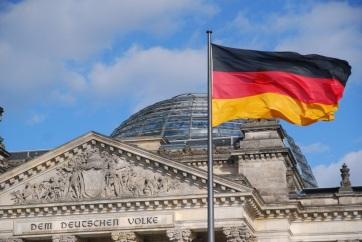 Mire számítanak a német munkaadók? - A cikkhez tartozó kép