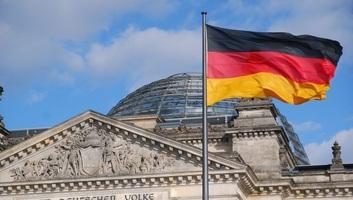 Mire számítanak a német munkaadók? - illusztráció