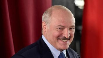 Fehérorosz elnökválasztás: A lengyel és a litván elnök a demokratikus elvek betartására szólította fel a minszki hatóságokat - illusztráció