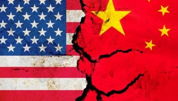 Peking szankciókkal sújt amerikai politikusokat - illusztráció