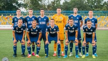 A TSC moldáv ellenfelet kapott az Európa-liga selejtezőjében - illusztráció