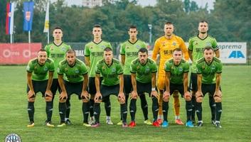 Magyarországon játszhatja hazai mérkőzéseit a szerb labdarúgó-válogatott - illusztráció