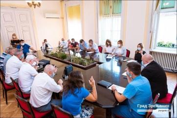 Nagybecskerek: Elmarad a Sörnapok rendezvénysorozat - A cikkhez tartozó kép