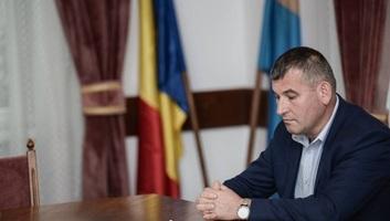 Székelyudvarhely polgármestere a Szabad Emberek Pártjának színeiben száll versenybe egy újabb mandátumért - illusztráció