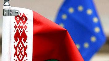 EU-főképviselő a fehérorosz elnökválasztásról: A választások nem voltak sem szabadok, sem tisztességesek - illusztráció