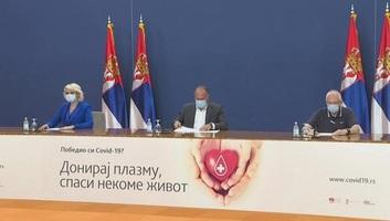 Šarčević: Szeptember elsejétől több oktatási modell áll az iskolák és a szülők rendelkezésére - illusztráció