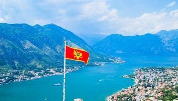 Állampolgárság befektetésért: Egyre több gazdag fektet montenegrói és ciprusi útlevélbe a koronavírus miatt - illusztráció