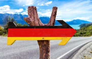 A balkáni vendégmunkások pozitívan hatottak Németország gazdaságára - A cikkhez tartozó kép