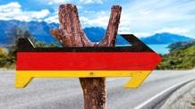 A balkáni vendégmunkások pozitívan hatottak Németország gazdaságára - illusztráció