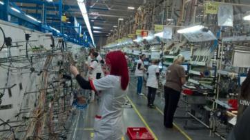A szerbiai munkaadók kérni fogják, hogy ne emelkedjen a minimálbér - A cikkhez tartozó kép