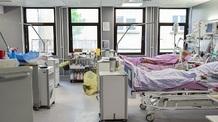 Szerdai helyzetkép: Szerbiában 254 új fertőzött van, hat személy elhunyt a koronavírus okozta szövődmények következtében - illusztráció