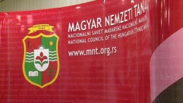 Elektronikus ülésén 75 napirendi ponttal kapcsolatban hozott döntést az MNT - A cikkhez tartozó kép