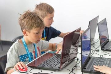 XXI. századi tudás XXI. századi oktatási módszerekkel - A cikkhez tartozó kép