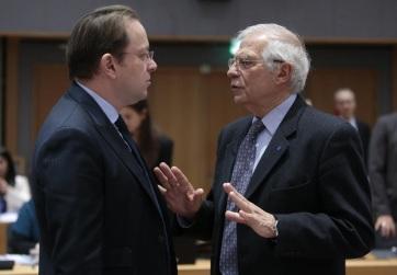 Európai Bizottság: Az EU Montenegró uniós útját folytató parlament és kormány megalakulását várja - A cikkhez tartozó kép