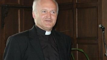 A nagybecskereki püspök kérése: Tartsuk be a járvány megfékezésére hozott állami és egyházi előírásokat! - illusztráció