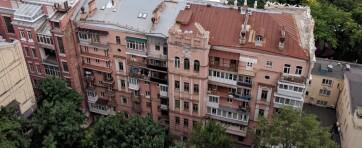 A magyarországi megyeszékhelyek nyárzáró ingatlanárai - A cikkhez tartozó kép