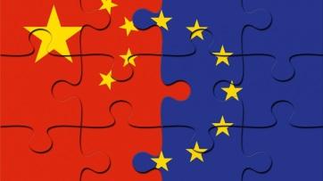 Az EU és Kína megállapodást írt alá az európai földrajzi árujelzők védelméről - A cikkhez tartozó kép